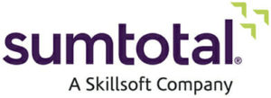 Sumtotal logo