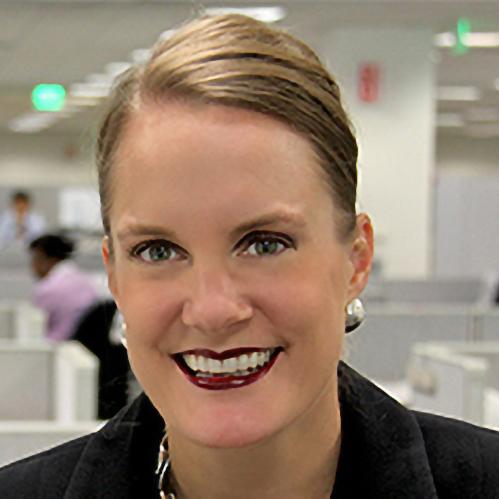 Kristin Cassino