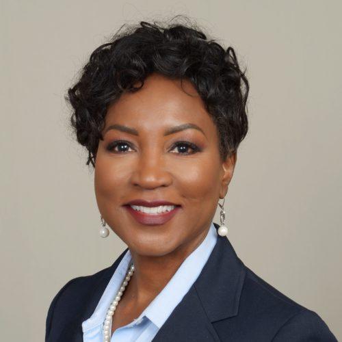 Dr. Bea Bourne