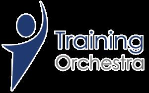 Training Orchestra logo
