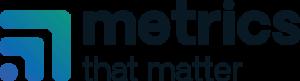 Metrics That Matter logo