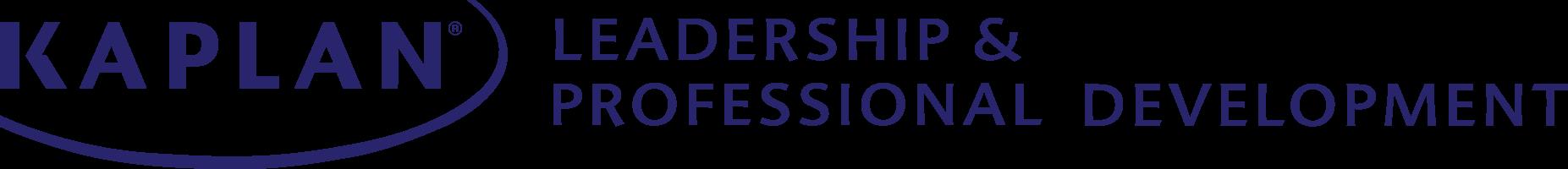 Kaplan Profesional logo